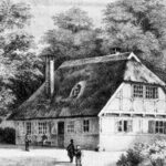 rauhes-haus_1834