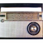 transistor-369b4813
