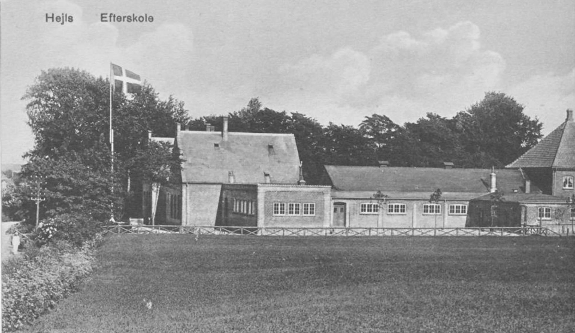 HejlsEfterskole1910-580bce47
