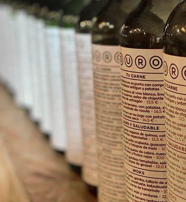 botellacarta3