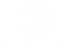 surobistro_logoblanco