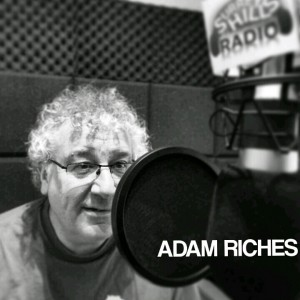 Adam Riches (2)