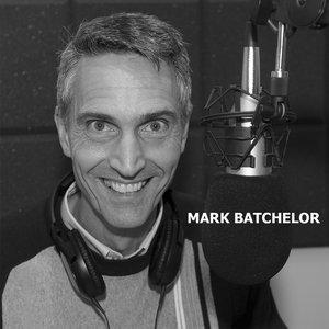 Mark B's Soul Shack
