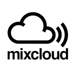 Mixcloud-logo-150x150