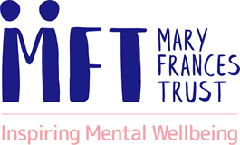 Mary Frances Trust Logo