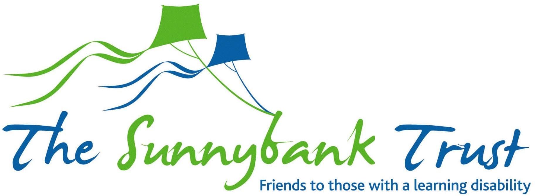 the sunnybank trust logo