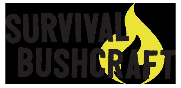 SURVIVAL BUSHCRAFT STORE