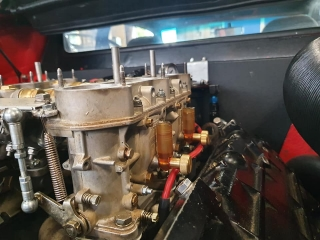 karburator 7