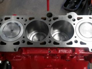 motor 1024x576