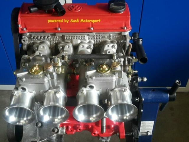 motor2 1024x576