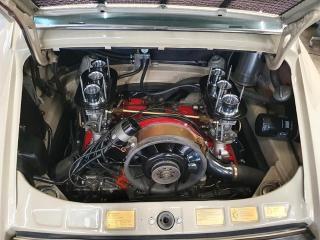 motor6 1