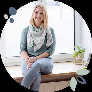 Susanne Prinzhorn Coaching_Portrait
