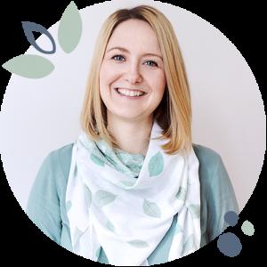 Susanne Prinzhorn Blog Portrait