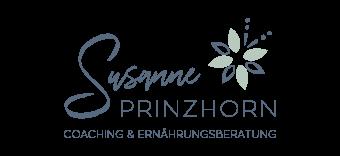 Susanne Prinzhorn Coaching
