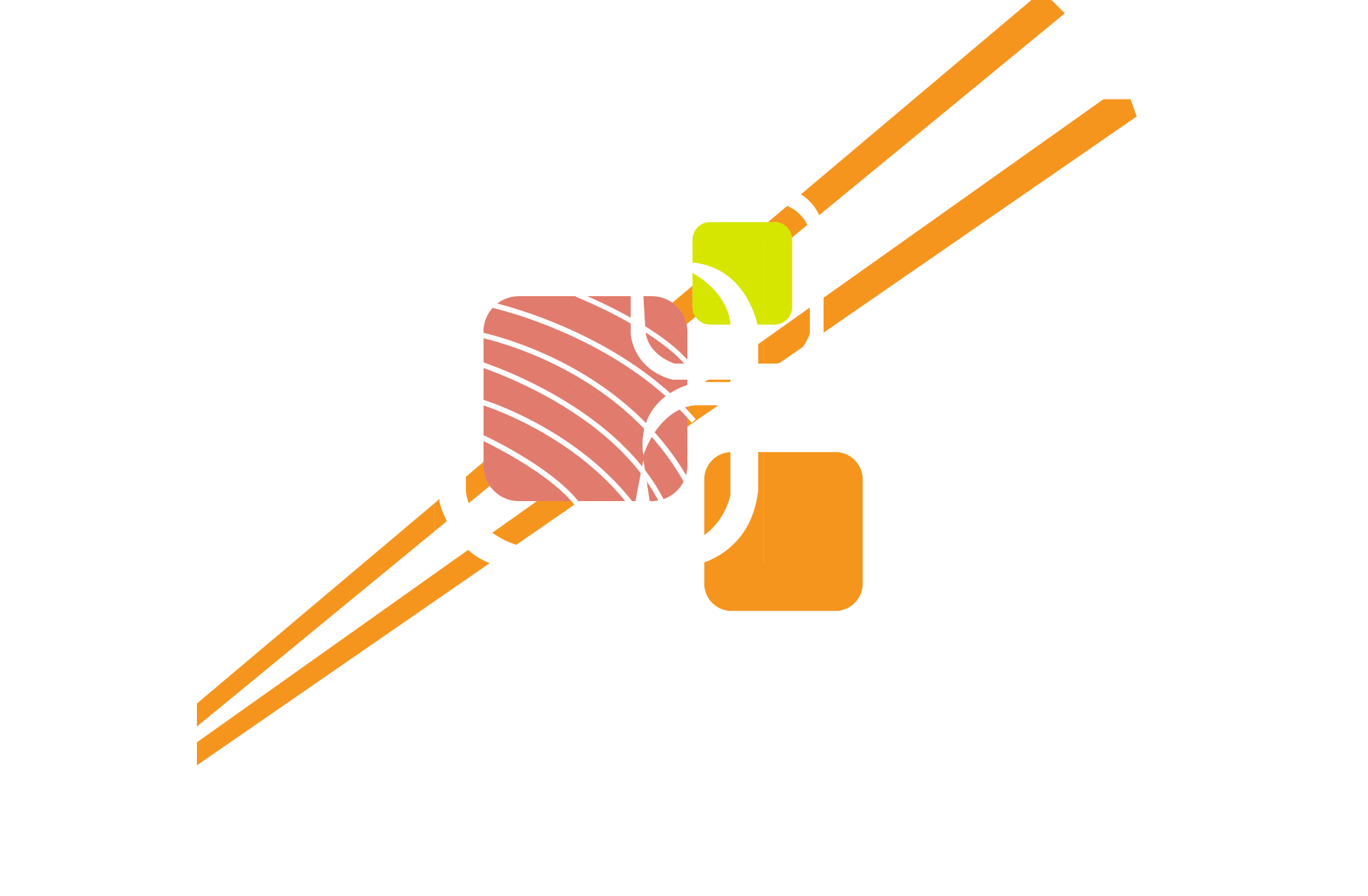SushiGada