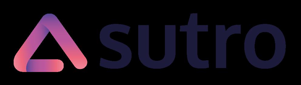 Sutro Group