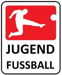 jugendfußball_logo_01