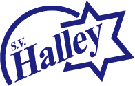 volleybalvereniging sv Halley