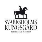 Svabesholms Kungsgård