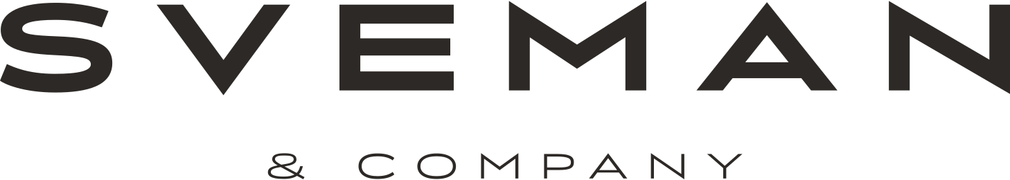 Sveman & Company