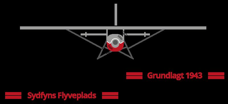 Svendborg Flyveklub