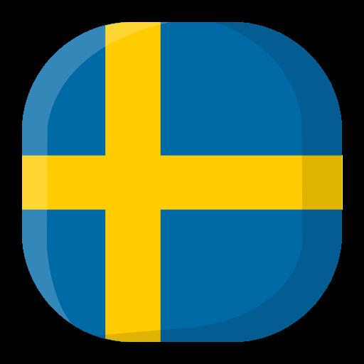 svenska casinosajter