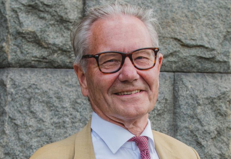 Christer Asplund