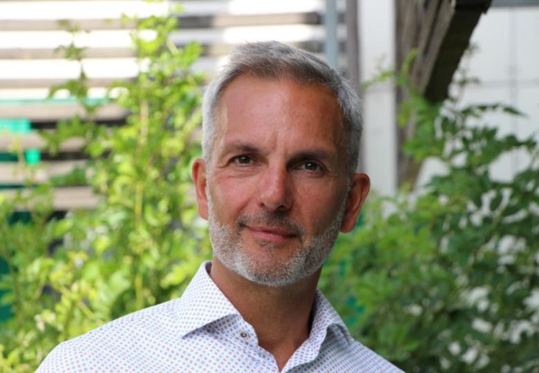 Johan Scherlin