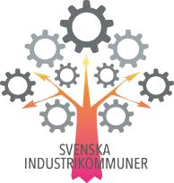 Svenska Industrikommuner