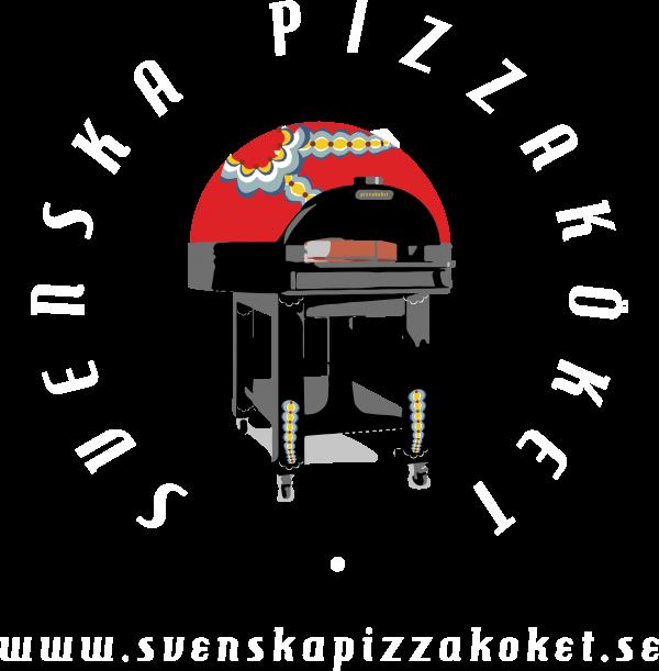 Svenska Pizzaköket