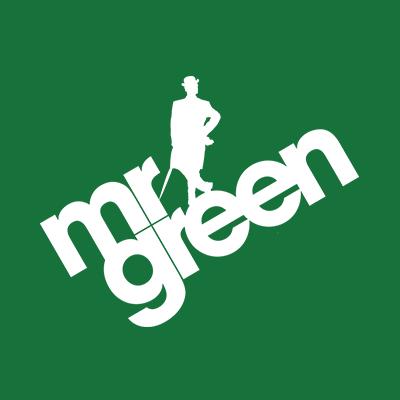 10. Mr Green