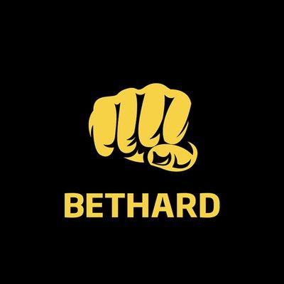 4. Bethard