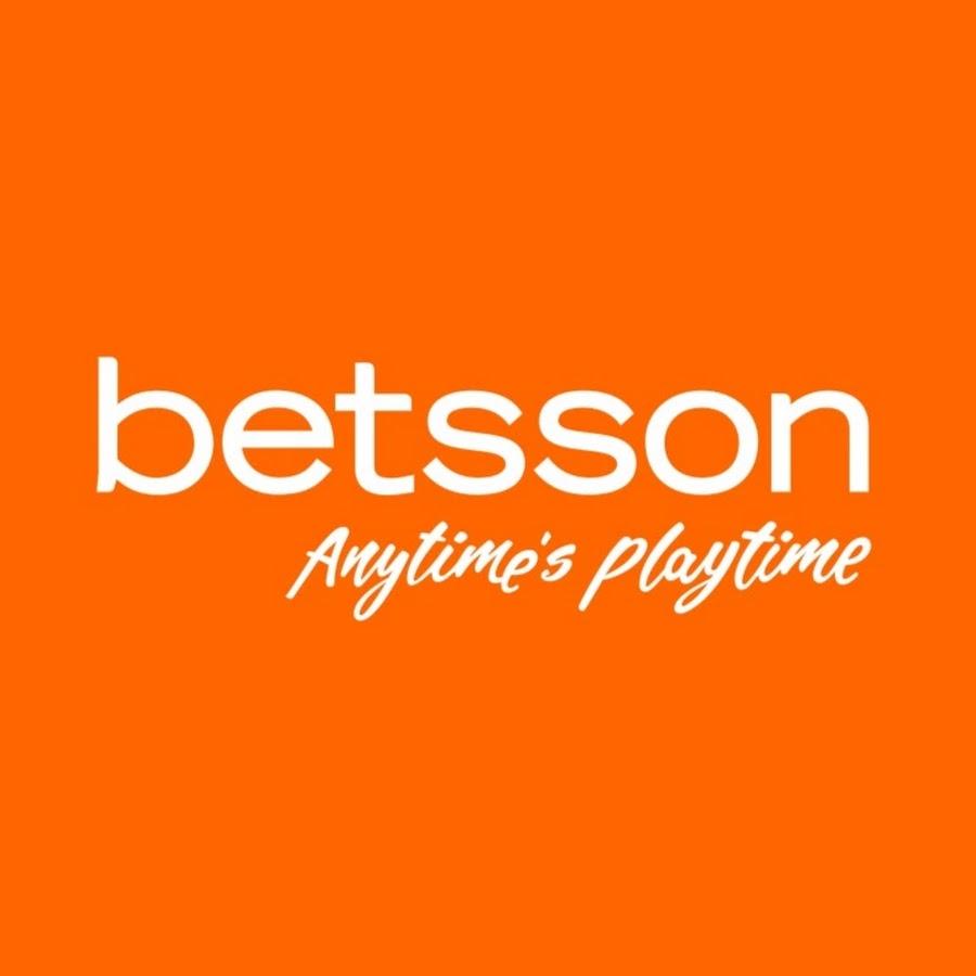 6. Betsson