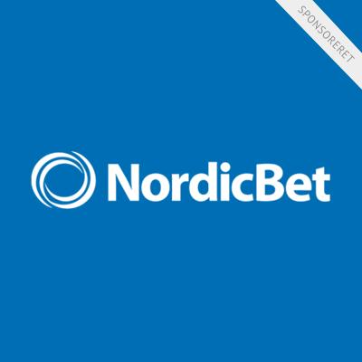 8. Nordicbet