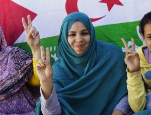 Ytterligare en fredsaktivist fängslad i ockuperade Västsahara