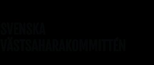 Svenska Västsaharakommittén