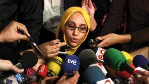 Nu måste vi öka stödet för Västsahara
