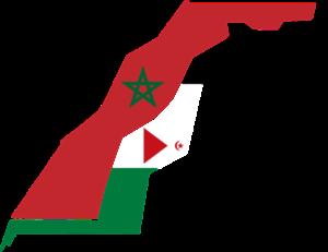 Läs mer om artikeln Grattis på Västsaharas nationaldag