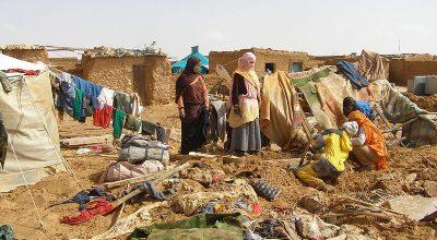 800px-Floods_in_Sahrawi_refugee_camps_in_southwest_Algeria_-_Saharauiak