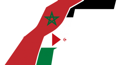 western-sahara-1758990_1280-1024x789