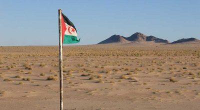 western-sahara-morocco