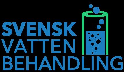 Svensk Vattenbehandling