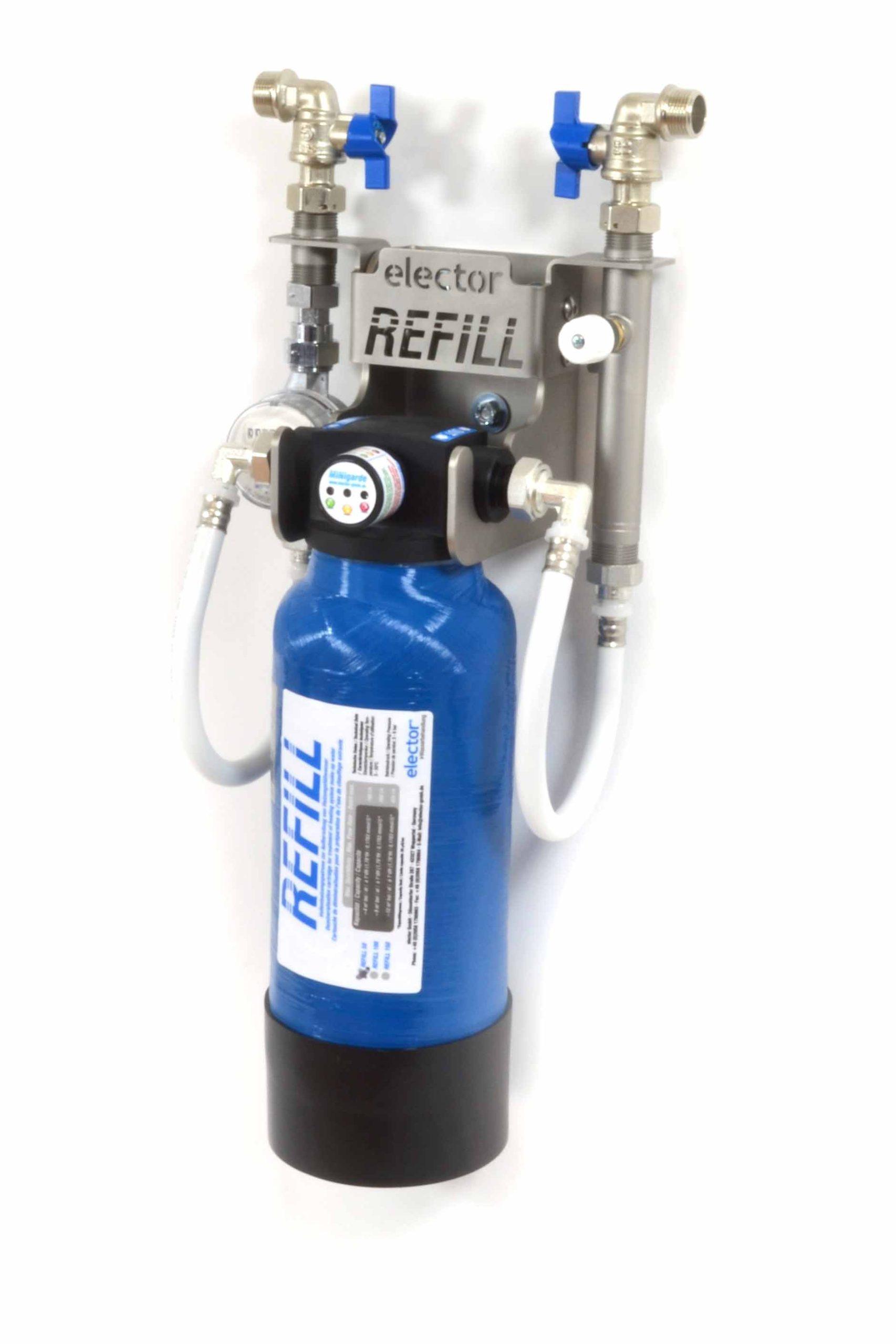 REFILL-50-plus