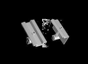 TRIC clip web
