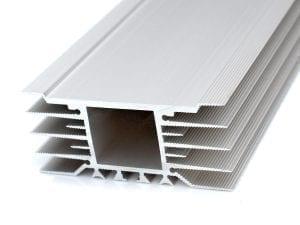 LED алуминиев профил SVETOCH STRADA