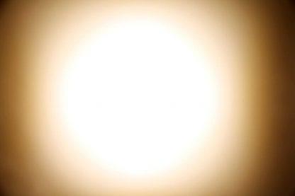 Ledil Linse/ Optik C12607_VIRPI-S mit Abstrahlwinkel Charakteristik mit 9% Lichtdurchlässigkeit für 5x5 LED Module mit cd/klm Wert