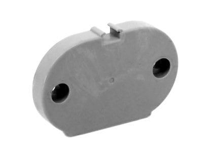 SVETOCH MINI LED-Profil-Gewerbe-Industrie