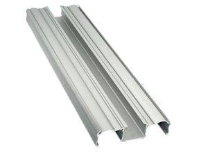 LED aluminum profile SVETOCH ARCTIC