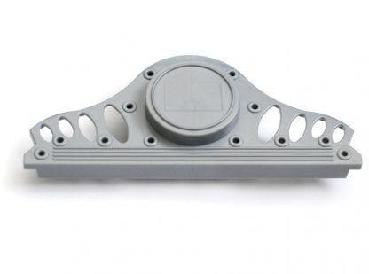 Zaślepka do profilu aluminiowego LED SVETOCH Magistral