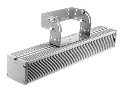Halterung SVETOCH WALL 180 von LED-Industriebeleuchtung